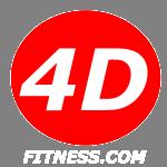 4D personal training Woking